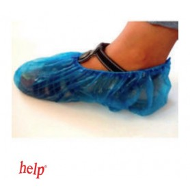 Acoperitori pantofi uf. 10buc