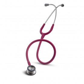 Stetoscop Littmann  Classic II Pediatric zmeura