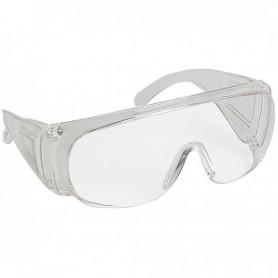 Ochelari protectie Visilux 60401