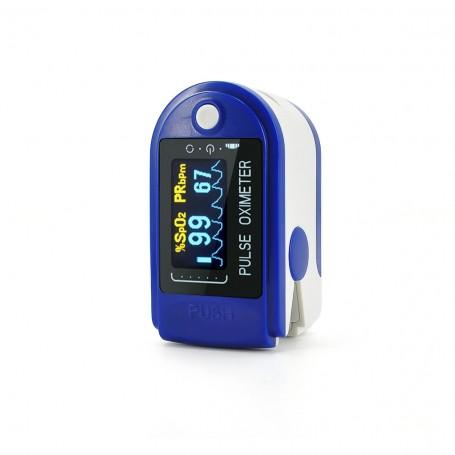 Pulsoximetru Contec CMS 50D