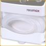 Aspirator Medical Rossmax V3