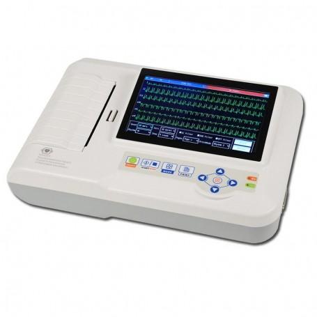 ECG Contec CMS 600G