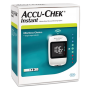 Glucometru Accu-Chek Instant MG/DL SC KIT