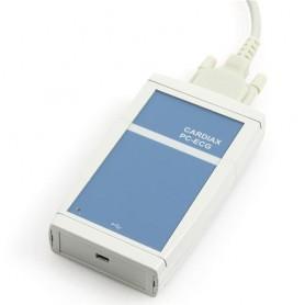 ECG CARDIAX USB