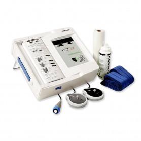 Monitor Fetal Bionet FC700