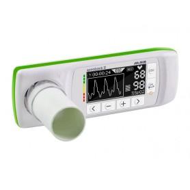 Spirometru Spirobank II Basic
