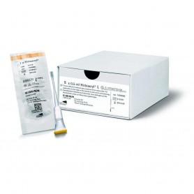 Histoacryl adeziv pentru plagi transparent