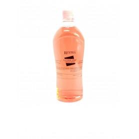 Refill pentru Spray ECG 1L