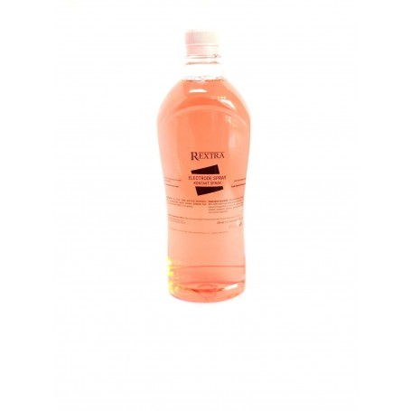 Refill pentru Spray EKG 1L