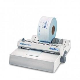 Aparat de lipit pungi sterilizare MELAseal® 100+