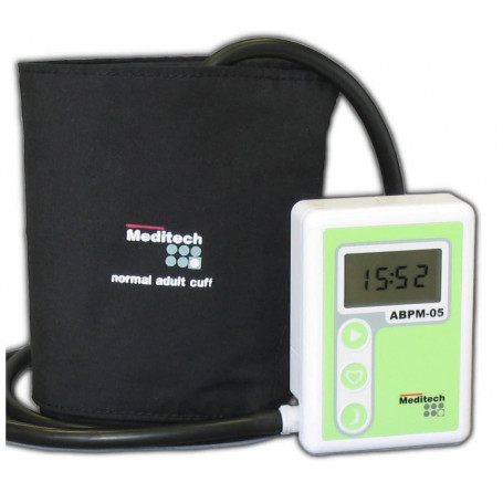 Holter ABPM-05