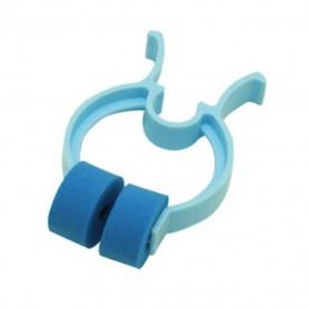 Clema de nas pentru spirometrie