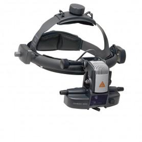 Oftalmoscop Binocular Indirect HEINE Omega 500