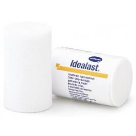 Fasa elastica Idealast 12 cm x 5 m