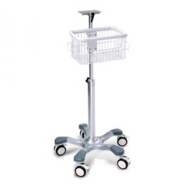 Stand mobil MT-201 pentru ECG EDAN