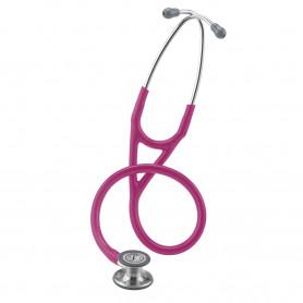Stetoscop Littmann Cardiology IV zmeura