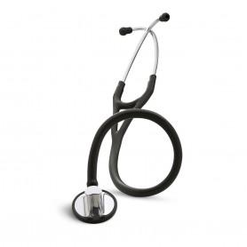 Stetoscop Littmann Master Cardiology negru