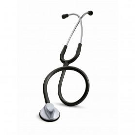Stetoscop Littmann Master Classsic II negru