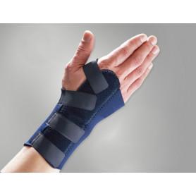 Orteza Dr.Med W004 cu atela pentru incheietura mainii L