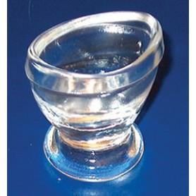 Pahar pentru spalatura oculara