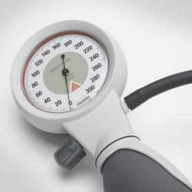 Tensiometru mecanic Heine Gamma G5