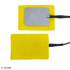 Electrod cu burete subaxilar Swisto3 / 05.19080.001 / 1 buc.
