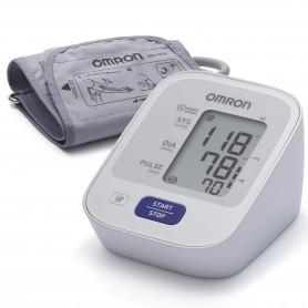 Tensiometru digital Omron M2 IntelliSense