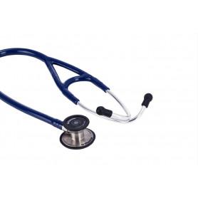 Stetoscop Riester Cardiophon 2.0 albastru