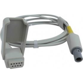 Cablu extensie SpO2 CMS800 (model vechi) si CMS60C FST0001