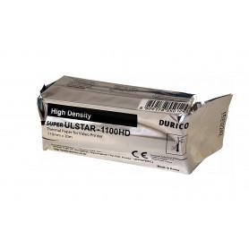 Hartie Videoprinter Ulstar-1100HD compatibil Sony, 110 mm x 20 m