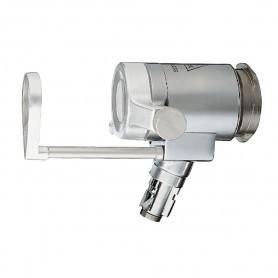 Cap de instrument pentru tuburile HEINE UNISPEC E-003.18.100