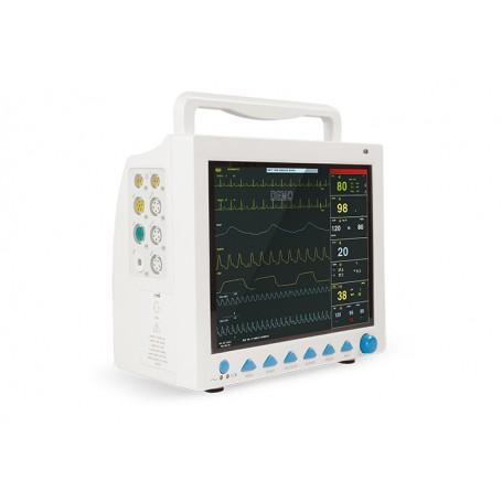 Monitor Functii Vitale Contec CMS-8000 cu imprimanta
