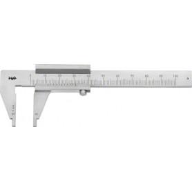 Caliper metalic AA847R