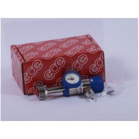Reductor butelie oxigen 10 L