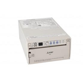 Videoprinter Mitsubishi P93E
