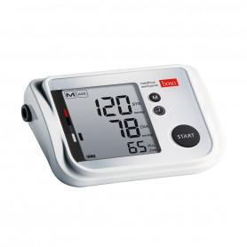 Tensiometru digital Boso Medicus Exclusive