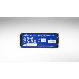 Acumulator Saver One SAV-C0011