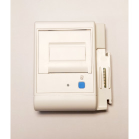Imprimanta pentru Monitor Functii Vitale BT-770