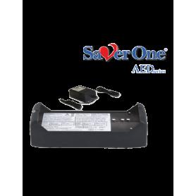 Incarcator acumulator Saver One SAV-C0014