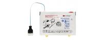Accesorii Defibrilatoare