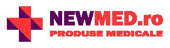 NEWMED.ro - Aparatura Medicala